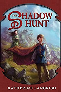 The Shadow Hunt