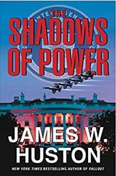 The Shadows of Power 155478