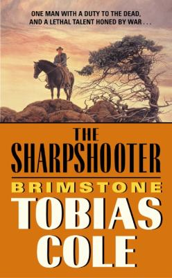 Sharpshooter, The: Brimstone