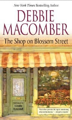 The Shop on Blossom Street: The Shop on Blossom Street