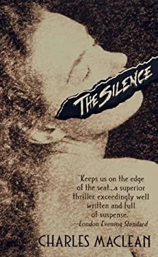 The Silence: Silence
