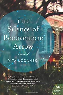 Silence of Bonaventure Arrow