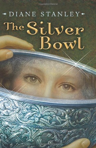 The Silver Bowl 9780061575433