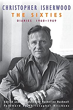 The Sixties: Diaries, Volume Two: 1960-1969