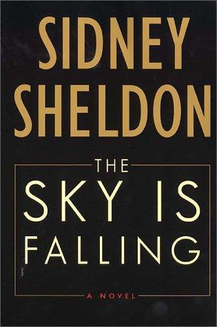 The Sky Is Falling--Intl Ed