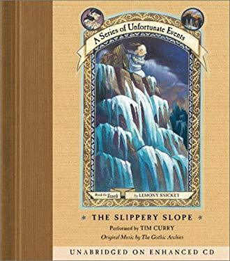 The Slippery Slope