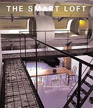 The Smart Loft 9780060544720