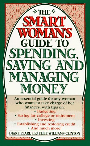 The Smart Woman's Guide: Smart Womans Guide