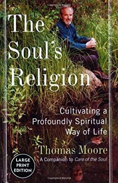 The Soul's Religion LP