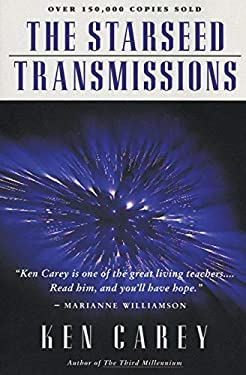 The Starseed Transmissions 9780062501899
