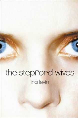The Stepford Wives 9780060080846