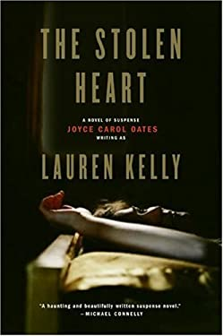 The Stolen Heart: A Novel of Suspense