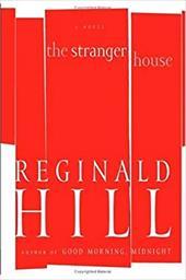 The Stranger House 183016