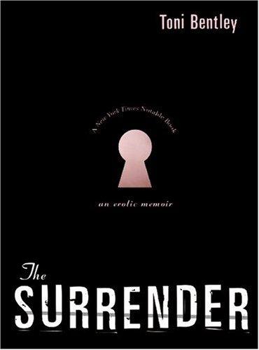 The Surrender