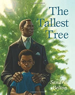The Tallest Tree 9780060527495