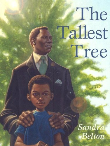The Tallest Tree 9780060527501