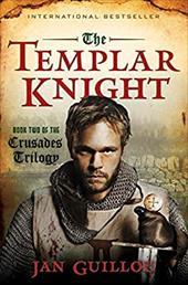 The Templar Knight 209075