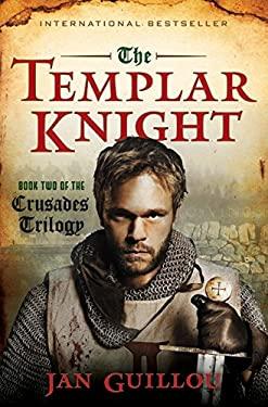 The Templar Knight
