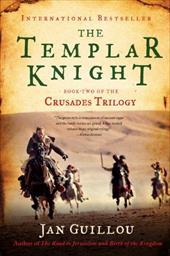 The Templar Knight 11155008