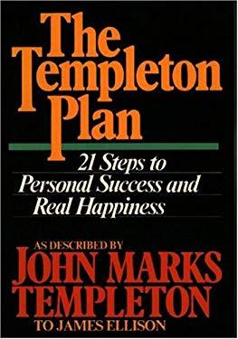 Templeton Plan