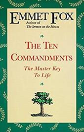 The Ten Commandments 220910