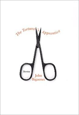The Torturer's Apprentice: Stories