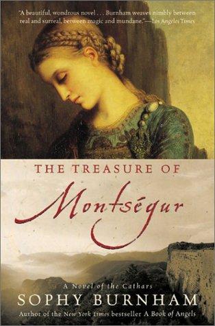 The Treasure of Montsegur