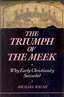 The Triumph of the Meek