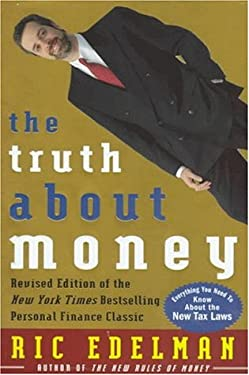 The Truth about Money