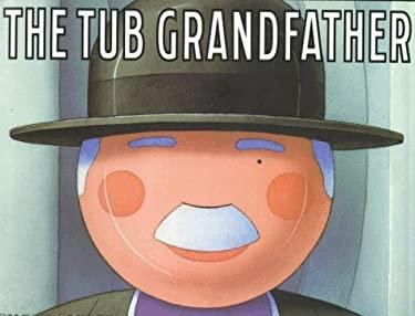 Tub Grandfather LB