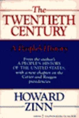 The Twentieth Century, a People's History
