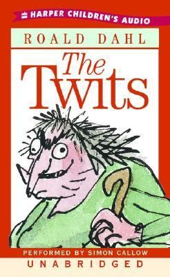 The Twits: The Twits