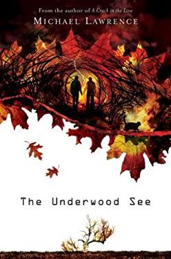 The Underwood See