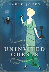 The Uninvited Guests 16356828