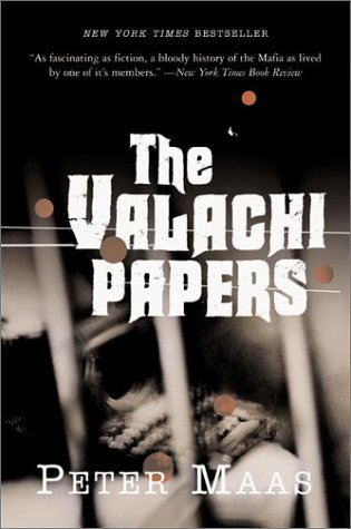 The Valachi Papers 9780060507428