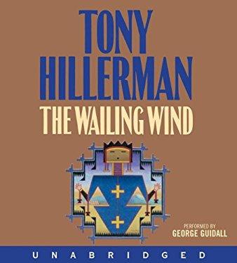 The Wailing Wind CD: The Wailing Wind CD