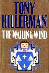 The Wailing Wind 161756