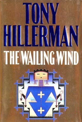 The Wailing Wind