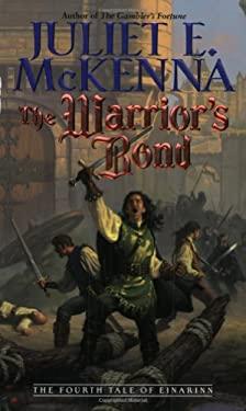 The Warrior's Bond
