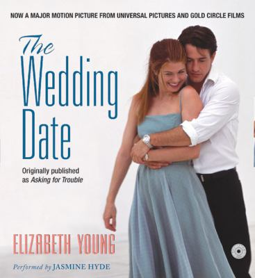 The Wedding Date CD: The Wedding Date CD