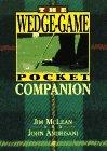 The Wedge-Game Pocket Companion