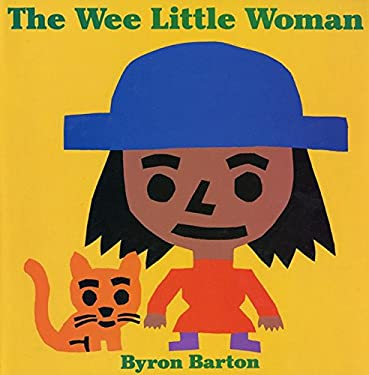 The Wee Little Woman
