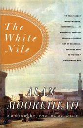 The White Nile 189176