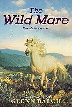 The Wild Mare