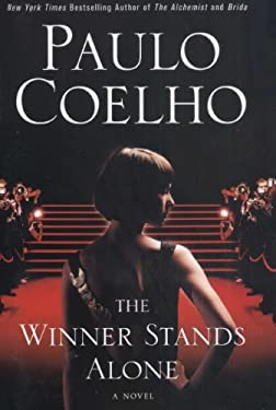 The Winner Stands Alone Intl