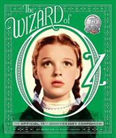 The Wizard of Oz: The Official 75th Anniversary Companion 21330853