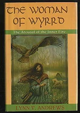 The Woman of Wyrrd