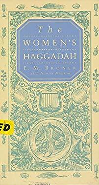 The Women's Haggadah