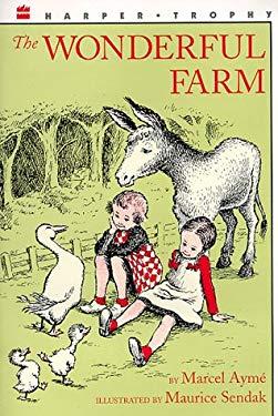 The Wonderful Farm
