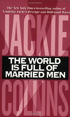 The World Is Full of Married Men: World Is Full of Married